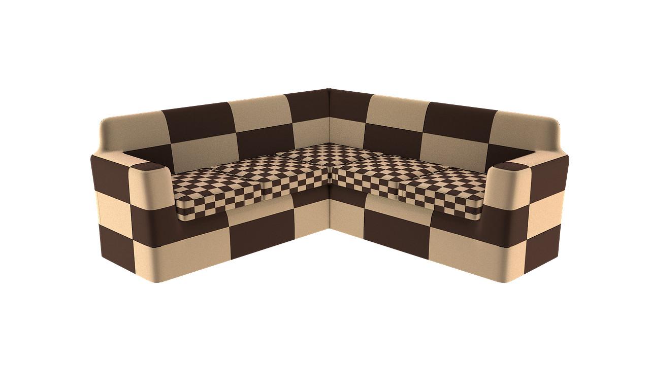 wohnen in luxus mit designer sofas. Black Bedroom Furniture Sets. Home Design Ideas