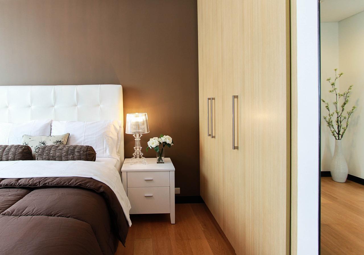 Möbel Trends 2017 : die schlafzimmer trends 2017 ~ Indierocktalk.com Haus und Dekorationen