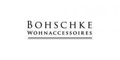 Bohschke Wohnaccessoires