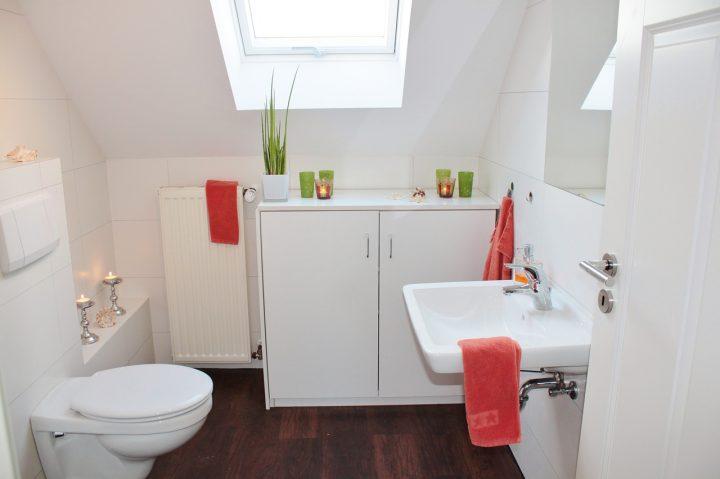Grundriss Zeichnen Möbel : Bad Grundrisse Kleine Bäder Kleines bad dusche gestalten brimob for