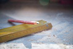 Möbel Marke Eigenbau – Alle Informationen rund um den Möbelbau