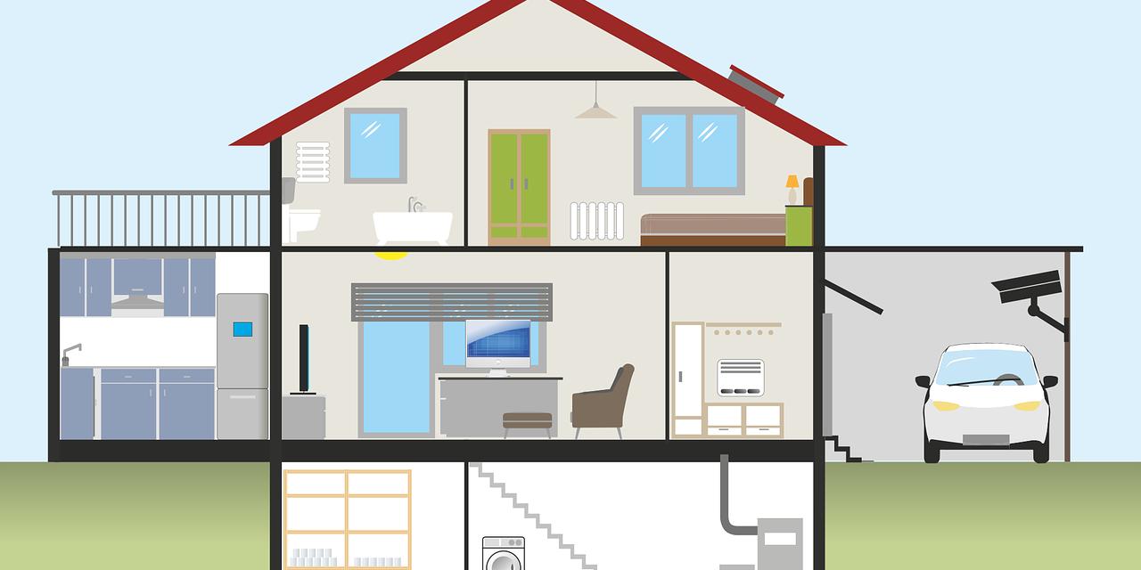 wohnzimmer mit essecke gestalten images die besten 25. Black Bedroom Furniture Sets. Home Design Ideas