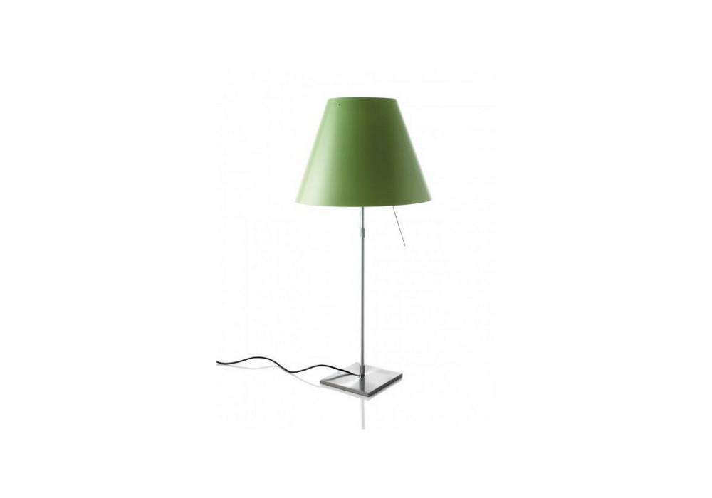 Luceplan Leuchten – Produkte einer Designerschmiede aus Italien