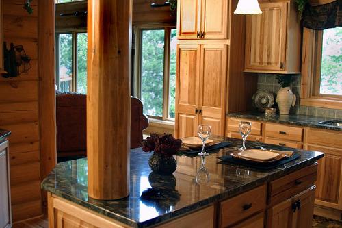 Warum Küchen kein Vermögen kosten müssen