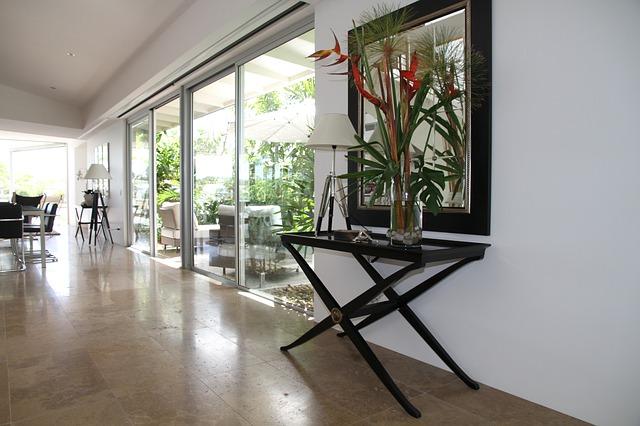 Wohnzimmerideen mit Stil