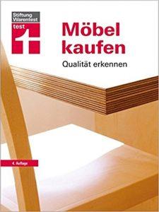 Möbel Kaufen Qualität Erkennen Literaturtipp