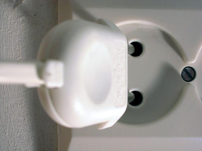 Tipps zum Stromsparen