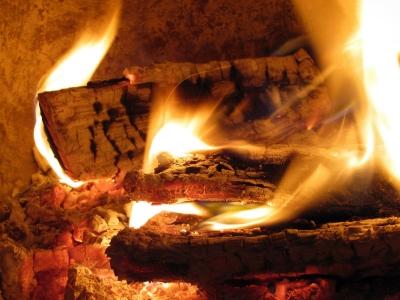 Die Vor- und Nachteile von Kaminöfen