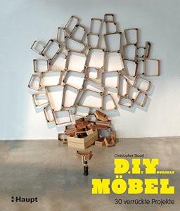 Do It Yourself Möbel: 30 verrückte Projekte | moebel-und ...