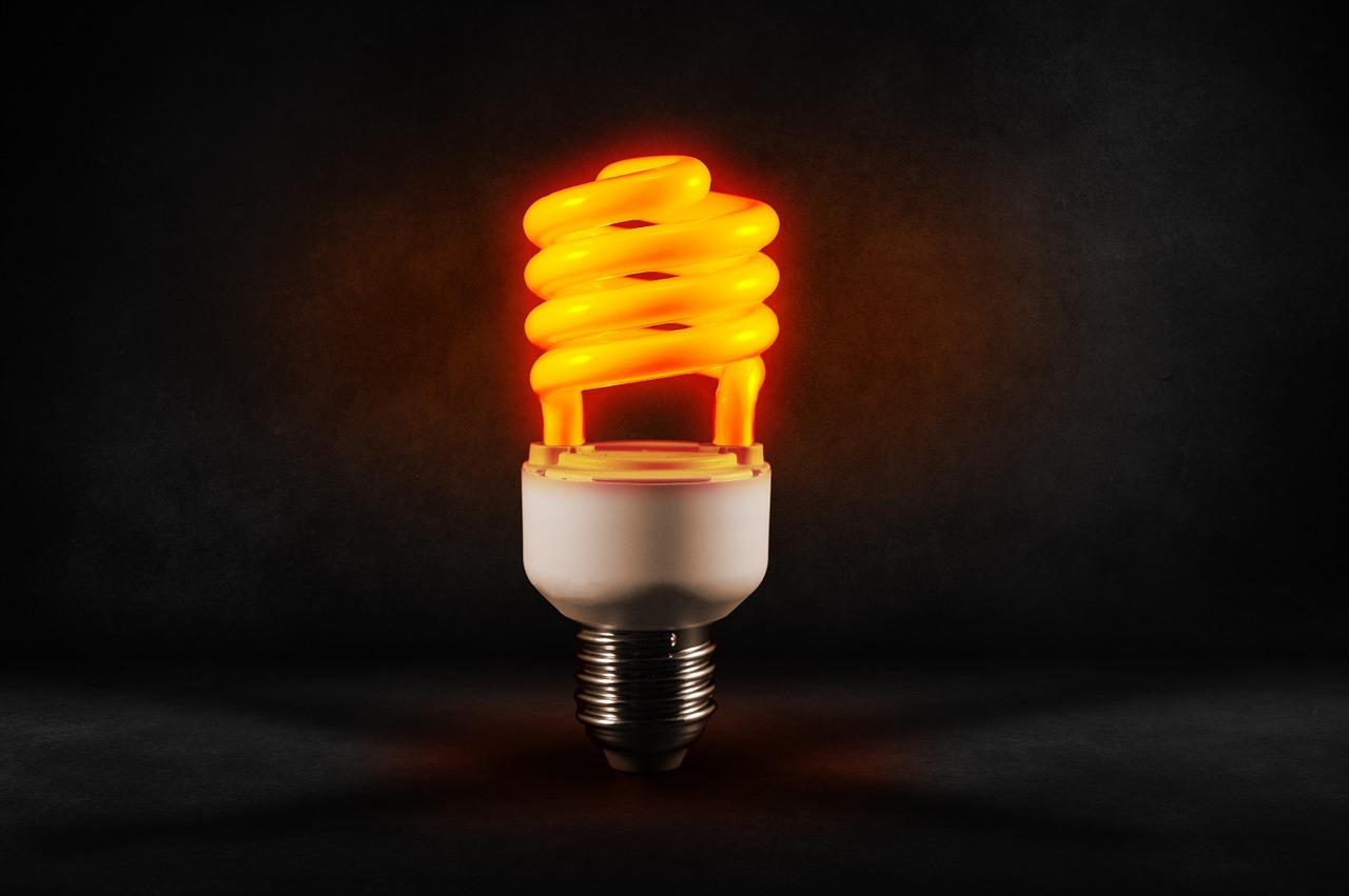 Für höhere Bauförderung: Das Energiesparen nicht vergessen