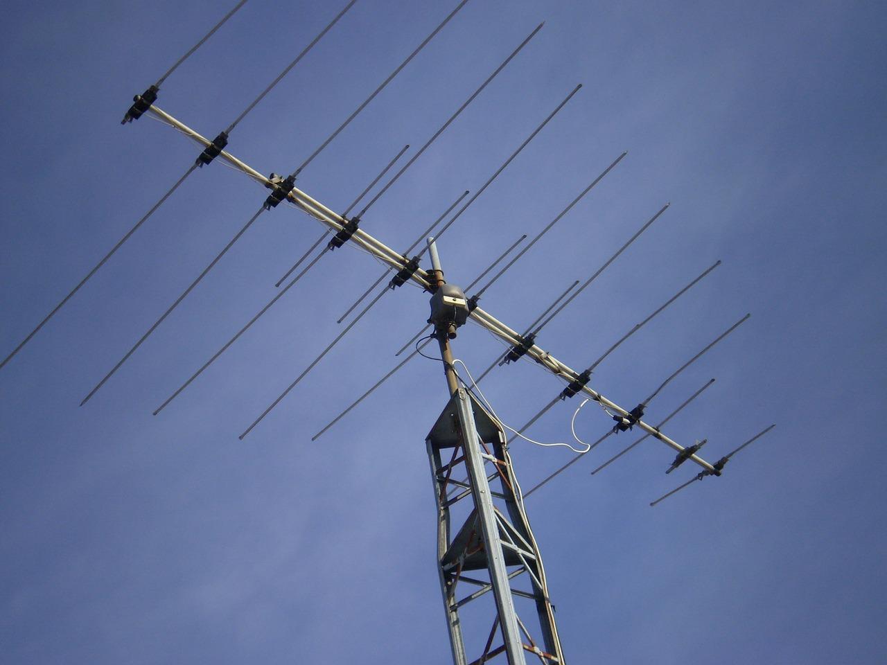 Deutschland rüstet um – DVB-T2 HD bald neuer Standard