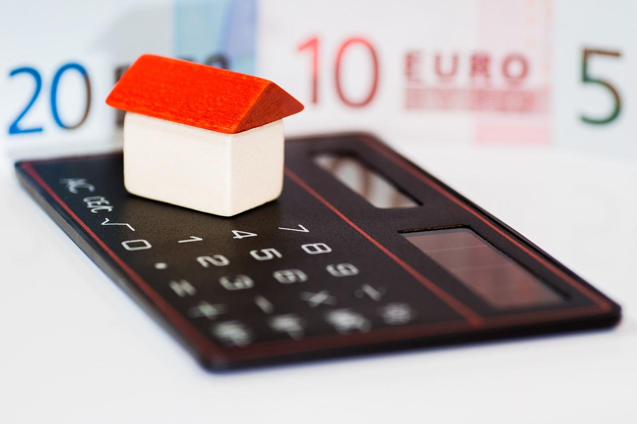 Vorsicht Verbraucherfalle: Wie Kunden bei der 0 %-Finanzierung kräftig draufzahlen