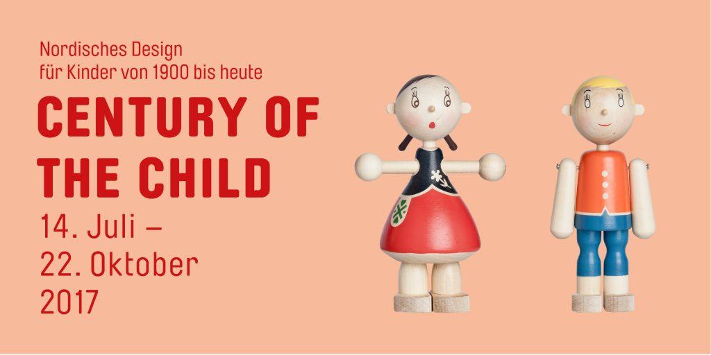Century of the Child - Ausstellung in Berlin
