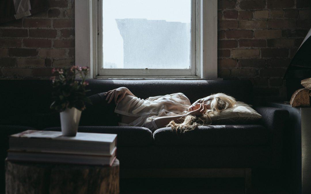 Sitzmöbel und Schlafplatz zugleich – die Schlafcouch
