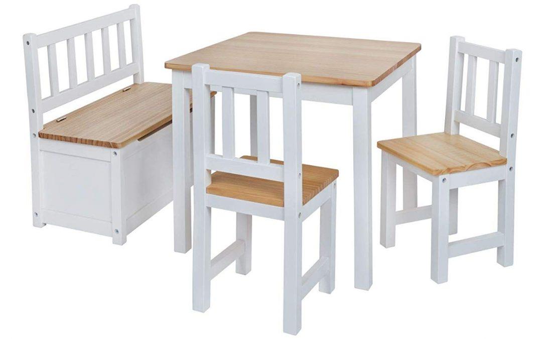 IMPAG® Kinder-Sitzgruppe