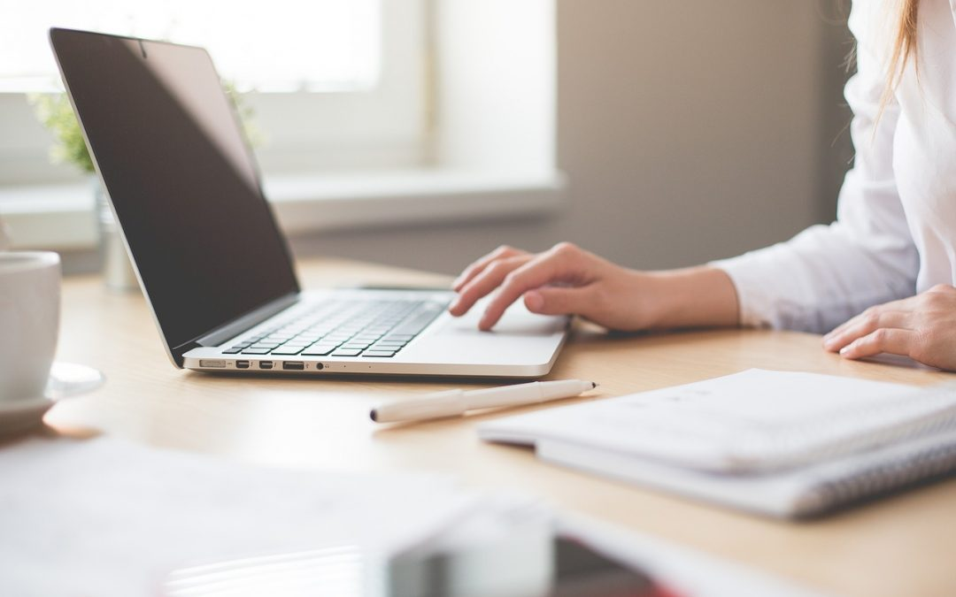 Produktiver arbeiten – ob zuhause oder im Büro