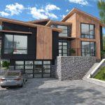 3D-Hausplaner | vom Projektvorschlag bis zur Vertragsunterzeichnung in Rekordzeit