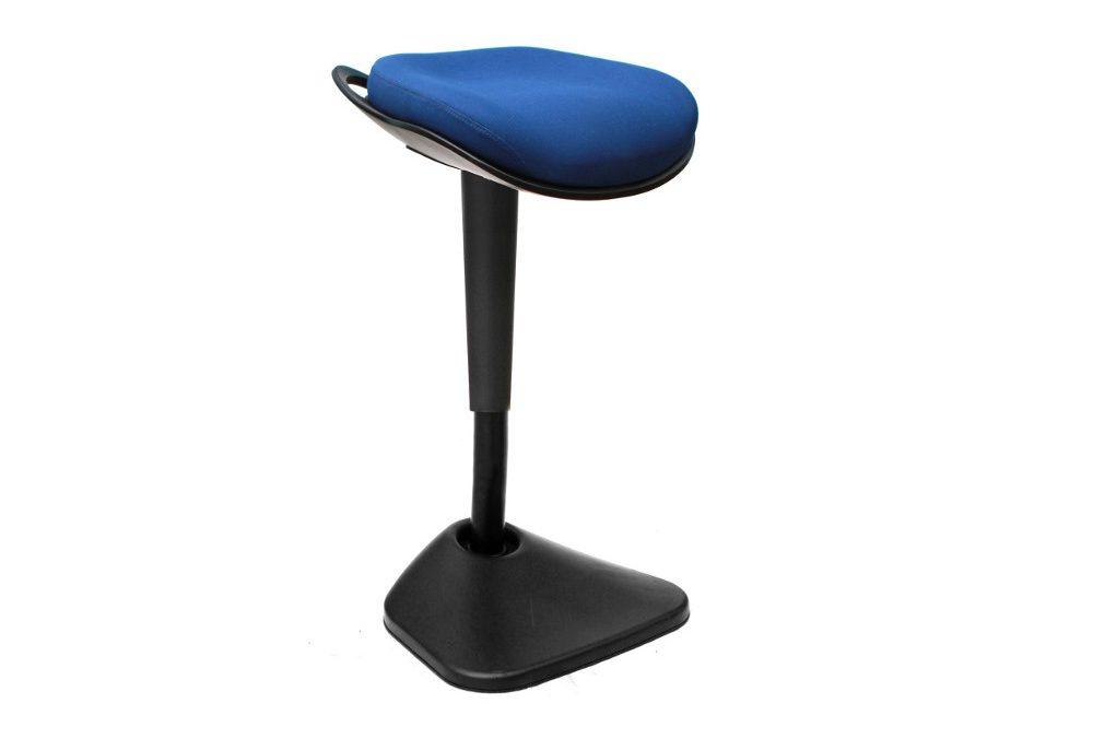 Stehender Schreibtischstuhl von AIMEZO