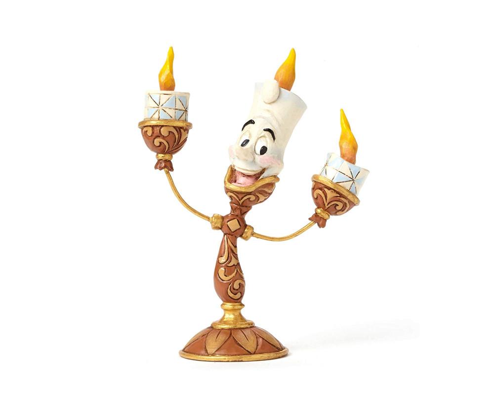 Lumiere Figur
