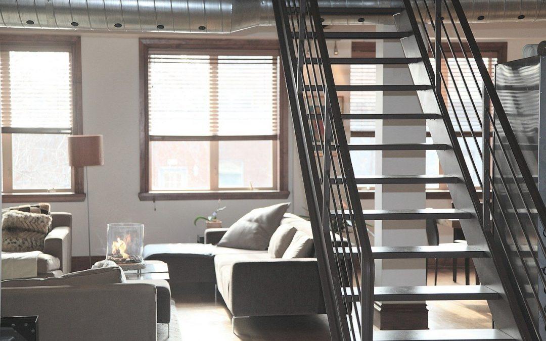 Designideen für den eigenen Wohnraum