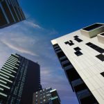 Warum die Immobilienpreise auch nach Corona weiter steigen werden