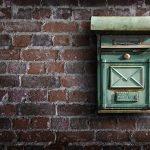 Der Briefkasten – Welcher ist der richtige?