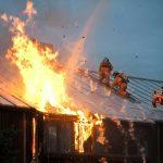 So kann man Brände vermeiden
