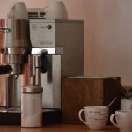 Helfer in der Küche – Küchenmaschinen lassen jeden zu einem Profi-Koch avancieren